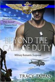Beyond the Call of Duty 2016