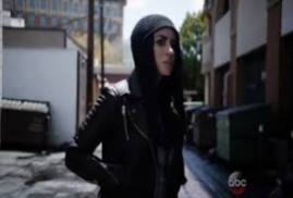 Marvels Agents of S H I S04E18
